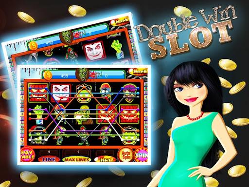 Casino Jackpot Wild Slots