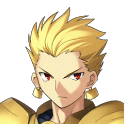 Fate Zero Connect icon