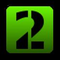 MW2 Random Class Generator logo