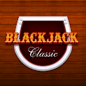 BlackJack Premium logo