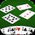 Tablanet 3D (Tablic) file APK Free for PC, smart TV Download