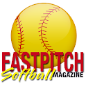 Fastpitch Softball Magazine icon
