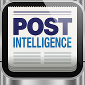 Post Intelligence