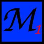 Maths 11th FREE