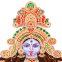 Rays Goddess Kali icon