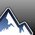 Peak.ar logo