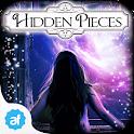 Hidden Pieces: Dream Kingdom icon