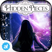 Hidden Pieces: Dream Kingdom