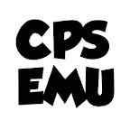 CPSEmu