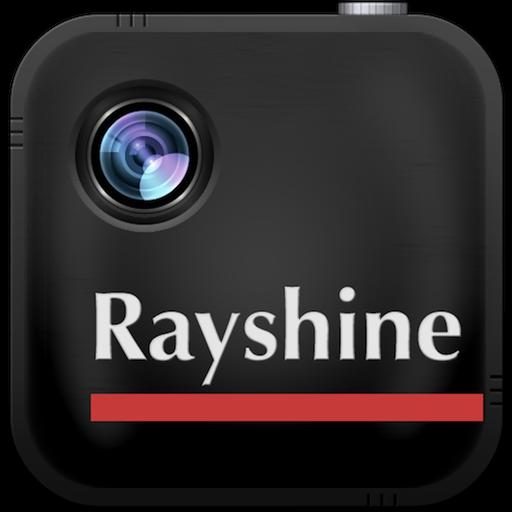 Rayshine - 사진, 스냅, 포토, 바탕화면