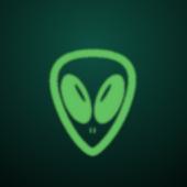 Alien Detector