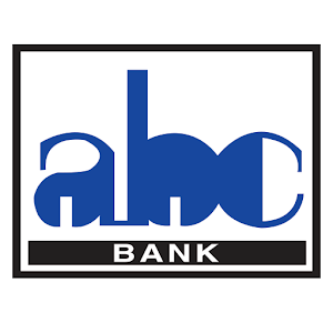 ABC Bank 商業 App LOGO-APP試玩