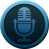 Voice Note - Audio Recorder