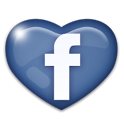 Facebook Relationship Notifier icon
