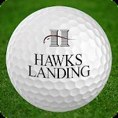 Hawks Landing WI