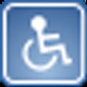 서울시 장애인 시설정보