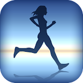 Jogging Training For Women