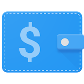 MoneyWallet - Expense Manager