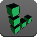 Linode Manager icon