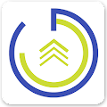 Download MoveUp! MultiTimer for Wear APK