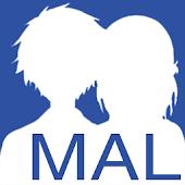 MAL Friends