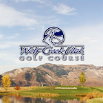 Wolf Creek Utah Golf Course