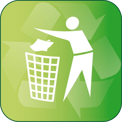 Recycle Bin for Android 工具 App LOGO-APP試玩