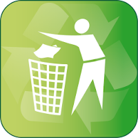 Android Recycle Bin 1.775