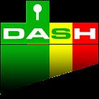 Predictive iDash icon