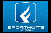 Sporthütte Fiegl Innerwald