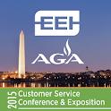 EEI/AGA Customer Service Conf icon