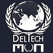 DelTech MUN