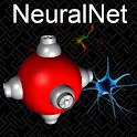 NeuralNet logo