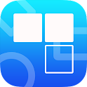 Cubetto Lite - Mind Map icon