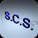 Slovník cizích slov icon