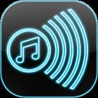 Neon Rhythm Pro icon