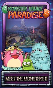 Monsters Village Transylvania v36.0.0 Mod