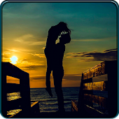 Sweet Romantic Photos