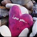 Romantic Love Saint Valentine