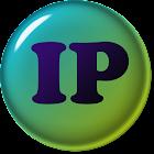 My IP Address icon