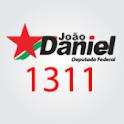 João Daniel - 1311