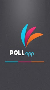 Poll App - screenshot thumbnail