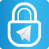 Telegram Lock