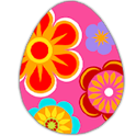 [TOSS] Easter Live Wallpaper icon