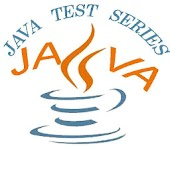 Java Test Questions