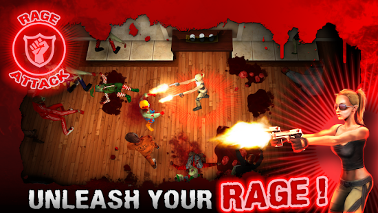 ReKillers - screenshot thumbnail