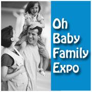 Oh Baby Family Expo