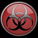 Apps-Killer icon