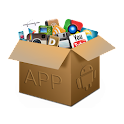 Smart APK Manager: Easy Backup icon