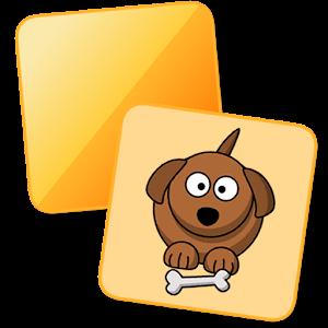 Memofun – Memory game for PC and MAC